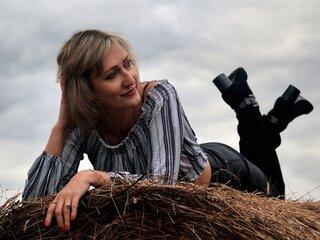 Video SusannaSevlen