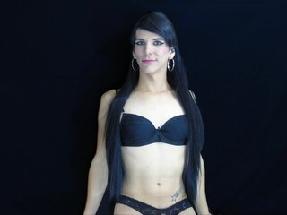 Camshow TINAHOTSTAR