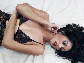 Jasmin TSLadyMorgana