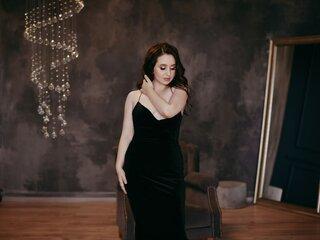 Jasmin ValeryVella
