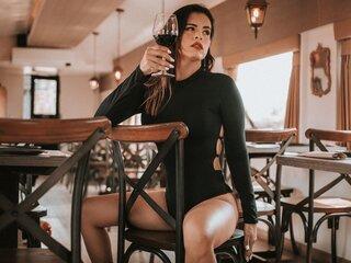 Jasmin VioletBelfort