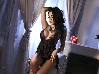 Anal YasminRae